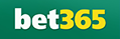 bet365 - Smart Bettors Club
