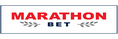 Marathonbet - Smart Bettors Club