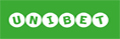 unibet - Smart Bettors Club